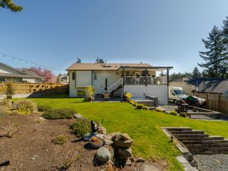 Photo 40: 4759 Spirit Pl in : Na North Nanaimo House for sale (Nanaimo)  : MLS®# 872095