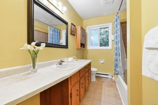Photo 20: 4034 Elise Pl in : SE Lake Hill House for sale (Saanich East)  : MLS®# 886161