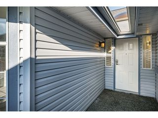 Photo 5: 6355 DAWN Drive in Delta: Holly House for sale (Ladner)  : MLS®# R2524961