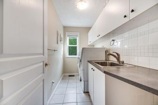 Photo 25: 4005 Santa Rosa Pl in Saanich: SW Strawberry Vale House for sale (Saanich West)  : MLS®# 884709