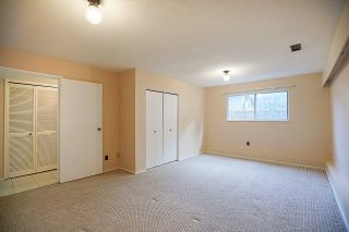 Photo 14: 6049 49B Avenue in Delta: Holly House for sale (Ladner)  : MLS®# R2221972