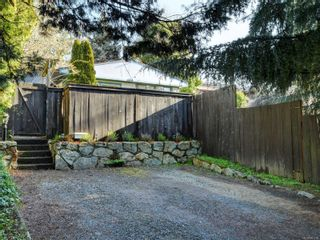 Photo 22: 1120 Donna Ave in : La Langford Lake Manufactured Home for sale (Langford)  : MLS®# 881720