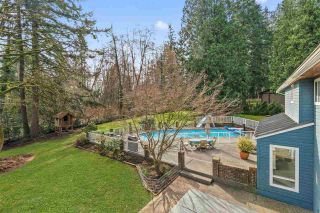 Photo 35: 13478 27TH Avenue in Surrey: Elgin Chantrell House for sale (South Surrey White Rock)  : MLS®# R2555125