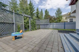 Photo 28: 34 Rockbluff Close NW in Calgary: Rocky Ridge Detached for sale : MLS®# A1123791