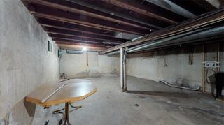 Photo 27: 395 Aberdeen Avenue in Winnipeg: North End Residential for sale (4A)  : MLS®# 202111707