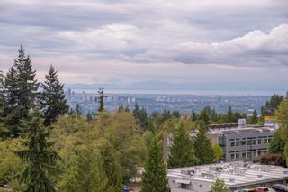 """Photo 27: 705 9009 CORNERSTONE Mews in Burnaby: Simon Fraser Univer. Condo for sale in """"THE HUB"""" (Burnaby North)  : MLS®# R2608475"""