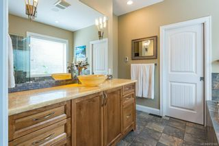 Photo 27: 1612 Sussex Dr in Courtenay: CV Crown Isle House for sale (Comox Valley)  : MLS®# 872169