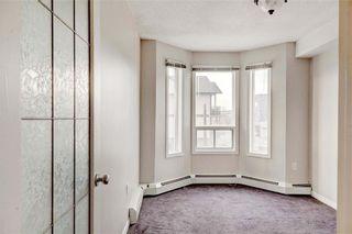 Photo 15: 114 1528 11 Avenue SW in Calgary: Sunalta Apartment for sale : MLS®# C4276336