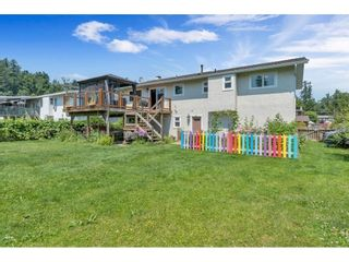 Photo 30: 35054 WEAVER Crescent in Mission: Hatzic House for sale : MLS®# R2599963