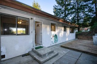 Photo 23: 1941 CHARLES Street in Port Moody: College Park PM 1/2 Duplex for sale : MLS®# R2568079