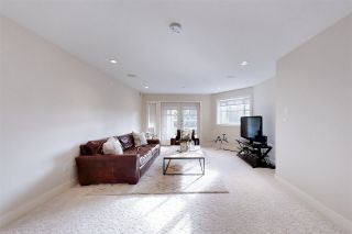 Photo 22: 1 2555 SKILIFT Road in West Vancouver: Chelsea Park Townhouse for sale : MLS®# R2539824