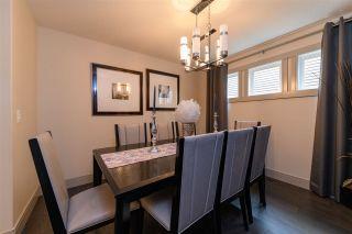 Photo 10: 12248 170 Avenue in Edmonton: Zone 27 House for sale : MLS®# E4246054