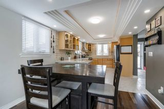Photo 7: 45 Banner Crescent in Ajax: South West House (2-Storey) for sale : MLS®# E5146974