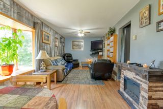 Photo 10: 70 Campbell Ave in High Bluff: House for sale : MLS®# 202116986