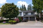 Property Photo: 21157 STONEHOUSE AVE in Maple Ridge
