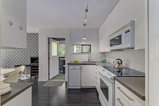"""Photo 11: 203 2920 ASH Street in Vancouver: Fairview VW Condo for sale in """"ASH COURT"""" (Vancouver West)  : MLS®# R2617792"""