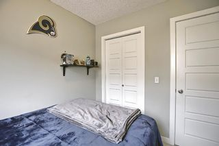 Photo 26: 144 Pantego Lane NW in Calgary: Panorama Hills Row/Townhouse for sale : MLS®# A1129273