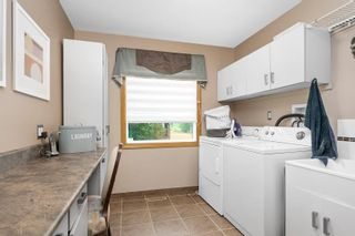 Photo 12: 760 Rossmore Avenue: West St Paul Residential for sale (R15)  : MLS®# 202119907