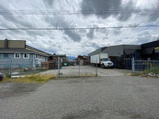 Photo 7: 46130-52 FIFTH AVENUE in Chilliwack: Out Of District - Sub Area Business w/Bldg & Land for sale (Out Of District)  : MLS®# 156915