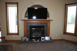 Photo 10: 50071 RR 264: Rural Leduc County House for sale : MLS®# E4250903