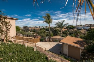 Photo 37: SAN DIEGO House for sale : 4 bedrooms : 5035 Pirotte Dr