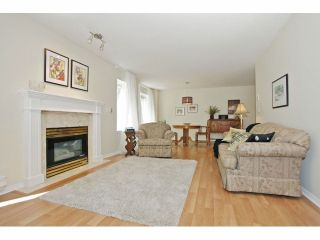 "Photo 8: 107 5465 201 Street in Langley: Langley City Condo for sale in ""BriarWood Park"" : MLS®# F1317281"