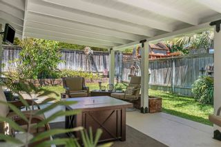 Photo 31: CLAIREMONT House for sale : 3 bedrooms : 3651 Mount Abbey Ave in San Diego