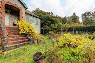 Photo 20: 1120 Rock St in Saanich: SE Maplewood House for sale (Saanich East)  : MLS®# 888101