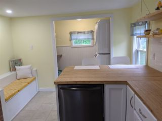 Photo 10: 682 Mackay Road in Linacy: 108-Rural Pictou County Residential for sale (Northern Region)  : MLS®# 202014860