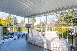 Photo 20: 1788 157 Street in Surrey: King George Corridor House for sale (South Surrey White Rock)  : MLS®# R2540414