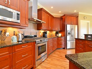 Photo 7: 1121 Bearspaw Plateau in Langford: Single family home for sale