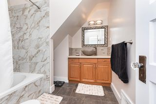Photo 26: 92 22106 SOUTH COOKING LAKE Road: Rural Strathcona County House for sale : MLS®# E4246619
