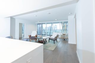 Photo 19: 1304 1111 RICHARDS Street in Vancouver: Yaletown Condo for sale (Vancouver West)  : MLS®# R2625430