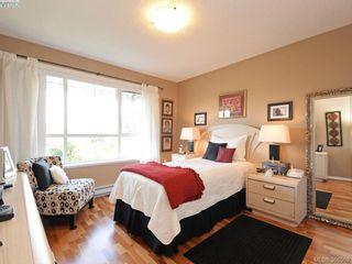 Photo 12: 306 3133 Tillicum Rd in VICTORIA: SW Tillicum Condo for sale (Saanich West)  : MLS®# 777005