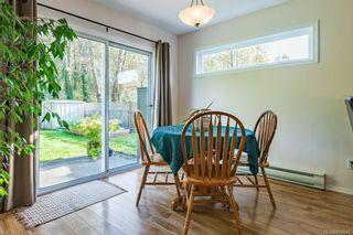 Photo 20: B 112 Malcolm Pl in : CV Courtenay City Half Duplex for sale (Comox Valley)  : MLS®# 858646