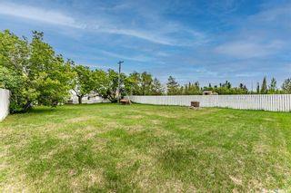 Photo 26: 120 Government Road in Dundurn: Residential for sale : MLS®# SK858917