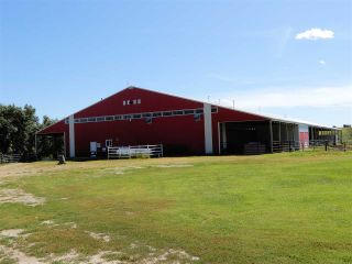 Main Photo: 2223 Township 545: Rural Lac Ste. Anne County House for sale : MLS®# E4185204