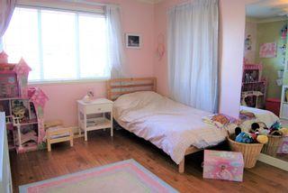 "Photo 22: 34778 6 Avenue in Abbotsford: Poplar House for sale in ""HUNTINGDON VILLAGE"" : MLS®# R2530537"