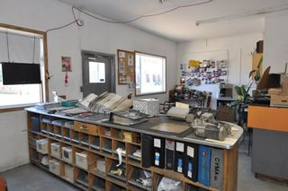 Photo 9: 10256 107 Street: Westlock Business with Property for sale : MLS®# E4256398
