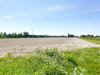 Photo 6: 13091 NO. 3 Road in Richmond: Gilmore Land for sale : MLS®# R2467607