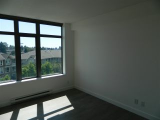"""Photo 11: 609 3660 VANNESS Avenue in Vancouver: Collingwood VE Condo for sale in """"CIRCA"""" (Vancouver East)  : MLS®# R2283648"""