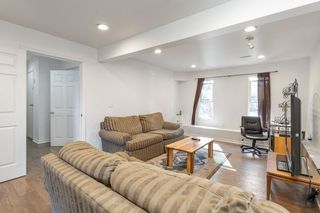 Photo 26: 9788 155 Street in Surrey: Guildford House for sale (North Surrey)  : MLS®# R2567969