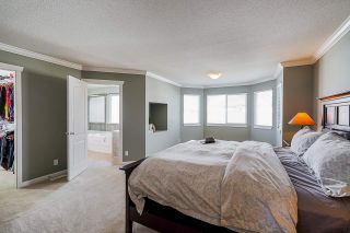 """Photo 24: 18947 69A Avenue in Surrey: Clayton House for sale in """"Clayton Village"""" (Cloverdale)  : MLS®# R2547336"""
