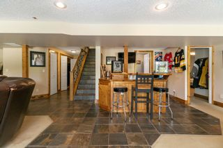 Photo 27: 26 52318 RGE RD 213: Rural Strathcona County House for sale : MLS®# E4248912