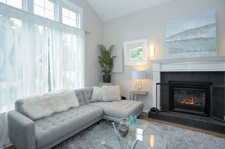Photo 4: 1420 129B STREET in Surrey: White Rock House for sale (South Surrey White Rock)  : MLS®# R2510375