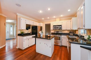Photo 10: 1728 130 Street in Surrey: Crescent Bch Ocean Pk. House for sale (South Surrey White Rock)  : MLS®# R2618602