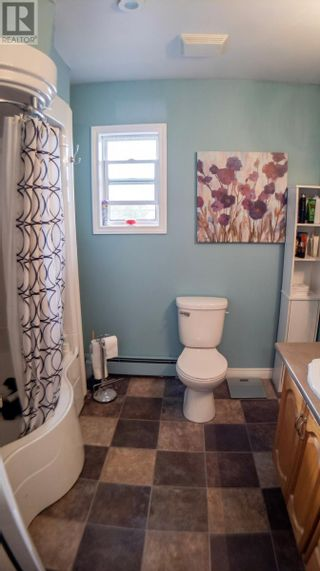 Photo 33: 26 Collishaw Crescent in Gander: House for sale : MLS®# 1235952