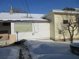 Photo 32: 9739 66 Avenue NW in Edmonton: Zone 17 House for sale : MLS®# E4228890