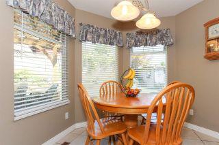 Photo 9: 11570 WARESLEY Street in Maple Ridge: Southwest Maple Ridge House for sale : MLS®# R2096912