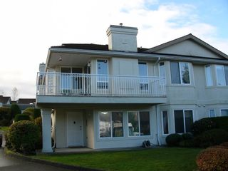 "Photo 18: 14 31450 SPUR Avenue in Abbotsford: Abbotsford West Townhouse for sale in ""Lakepointe Villas"" : MLS®# R2120781"